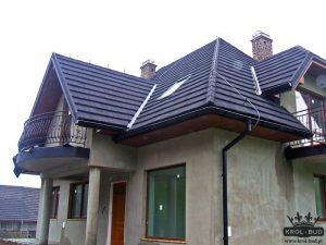 Dachy Dachy-13.jpg