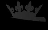 Król-Bud